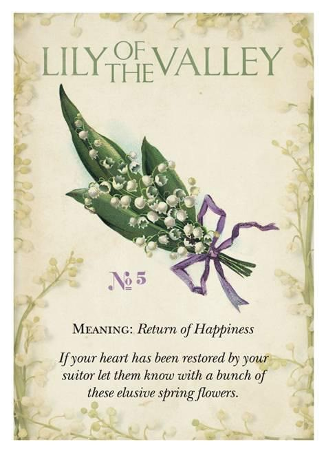 136-lilyofthevalley