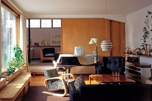 aino and alvar aalto another