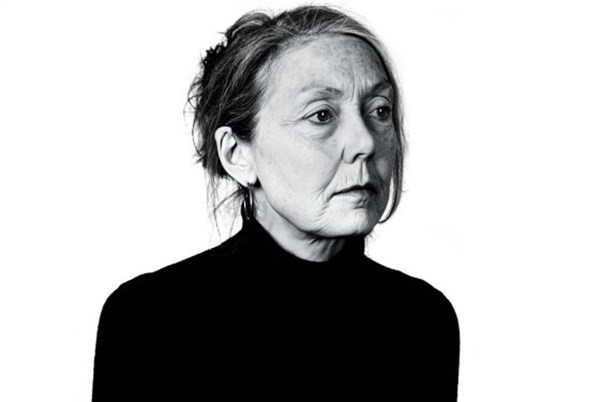 """glass essay hero anne carson Anne carson wrote a poem titled """"the glass essay"""" in which are woven multiple references to wuthering heights and the life of emily brontë james stoddard's novel the false house contains numerous references to wuthering heights."""
