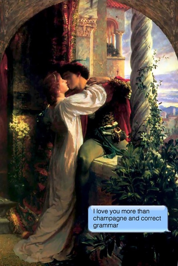 a summary of the play romeo and juliet by william shakespeare Romeo and juliet shakespeare homepage | romeo and juliet you can buy the arden text of this play from the amazoncom online bookstore: romeo and juliet (arden shakespeare: second series.