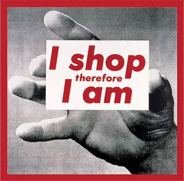 i-shop-therefore-i-am copy