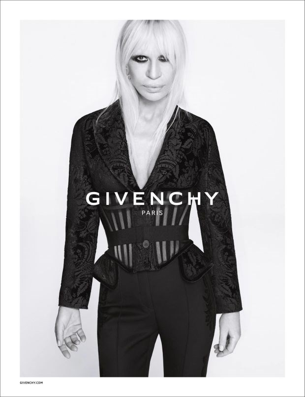 Givenchy-Fall-Winter-2015-Ad-Campaign-Featuring-Do