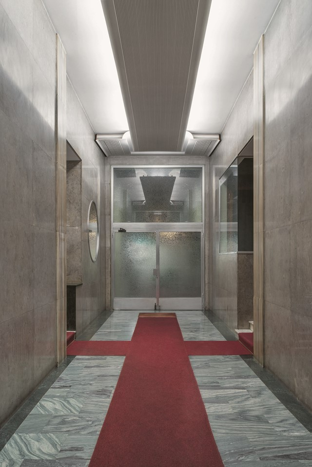 fo_entryways_of_milan_p008