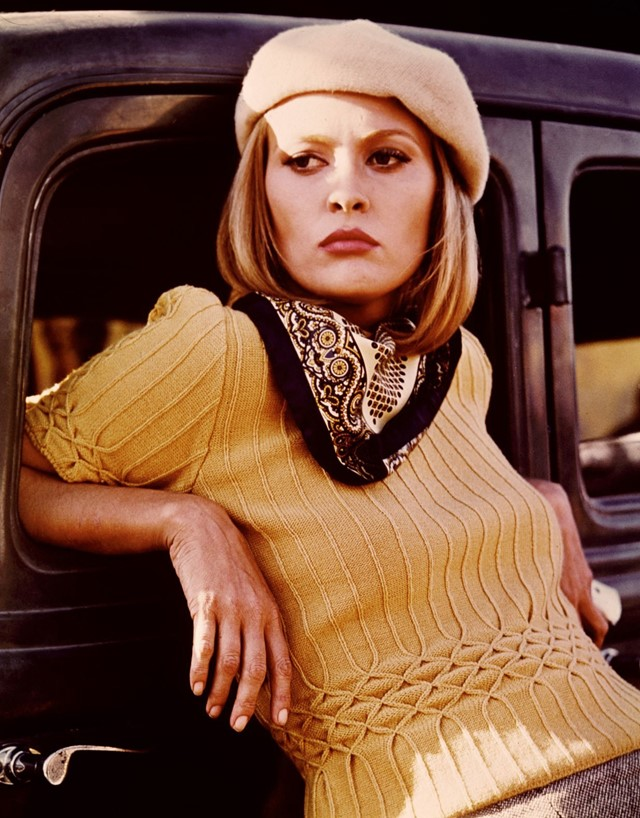 01-faye-dunaway-in-bonnie-and-clyde