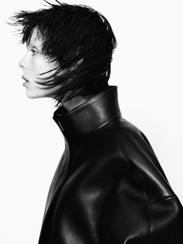 jil_sander_campaign_aw2013_14_edie_campbell__david