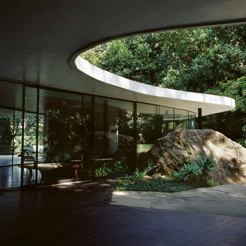 top 10 architects homes another new house 68 top 10 architects amp top 10 landscape