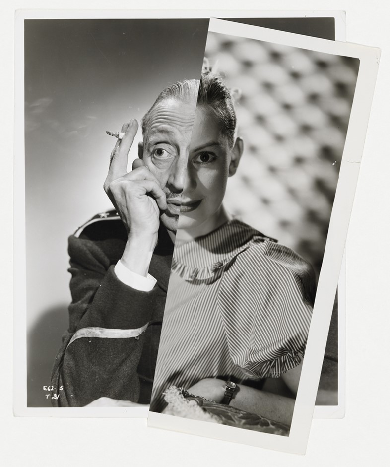 Top 10 Collage Artists: Hannah Höch to Man Ray