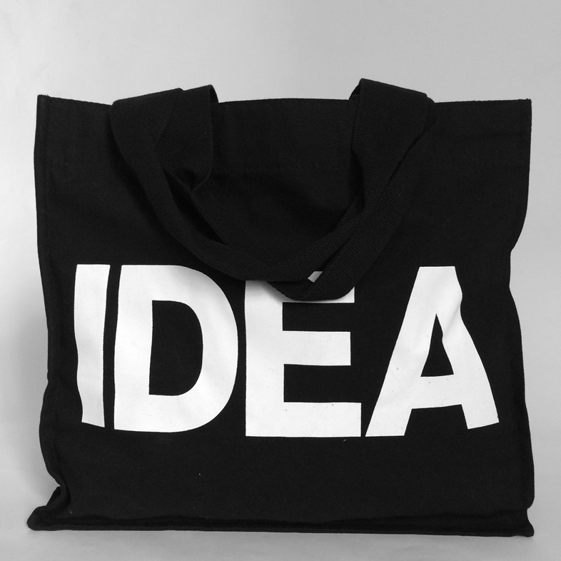 The IDEA 'Juergen' Bag