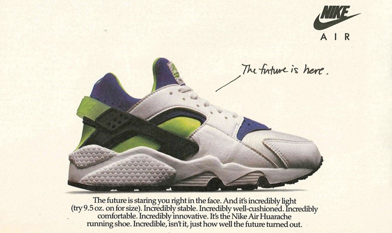 NIKE-AIR-HUARACHE-SF