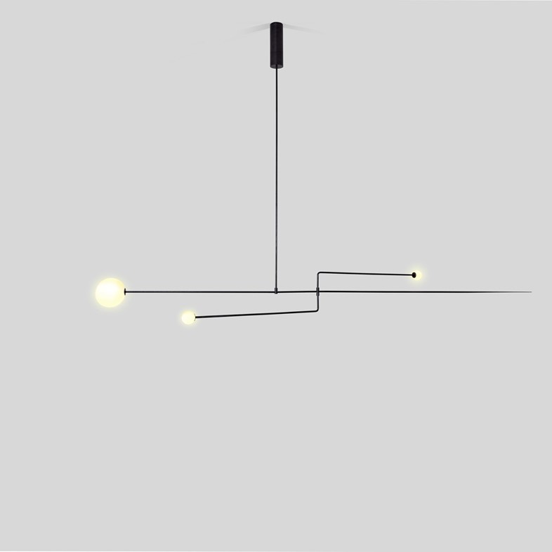 michael-anastassiades-mobile-chandelier