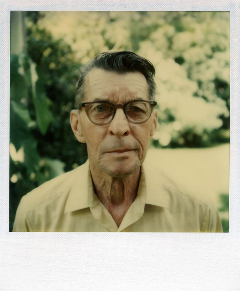 Kyler_Zeleny_Found_Polaroids (6 of 22)