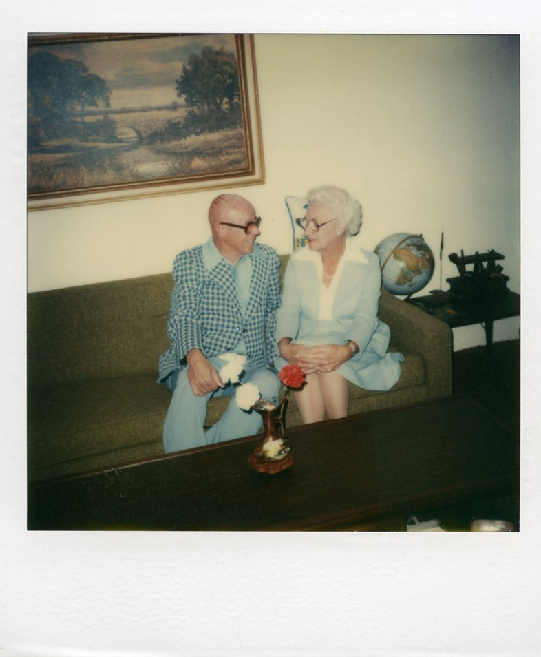 Kyler_Zeleny_Found_Polaroids (11 of 22)