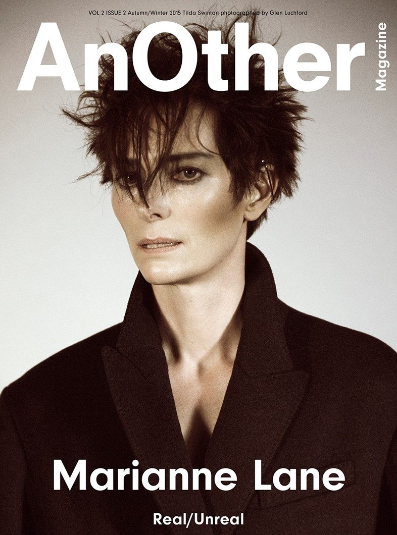 Another28_Cover_CS_Tilda