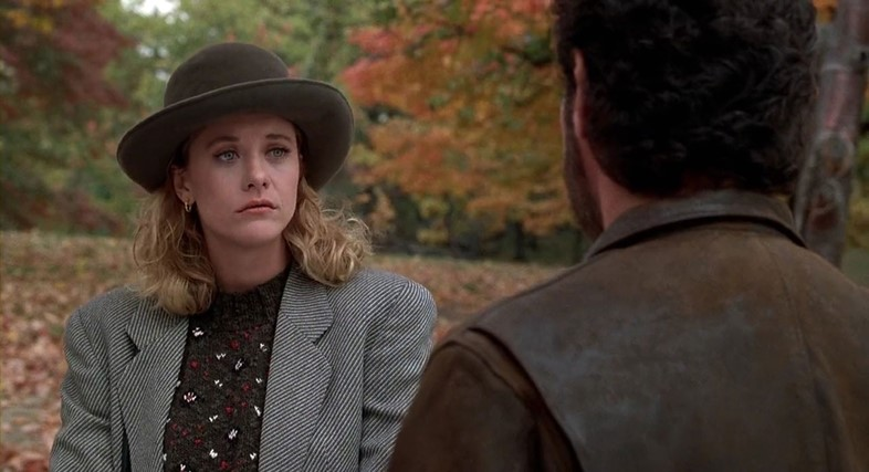 When Harry Met Sally, 1989