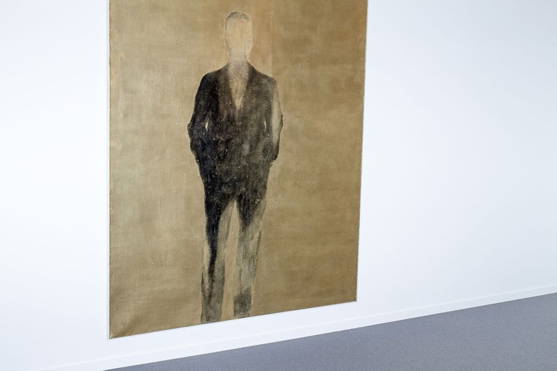 The Best of Frieze Masters