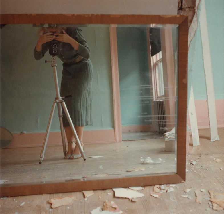 Francesca-Woodman-Untitled-New-York-1979-C-Betty-a