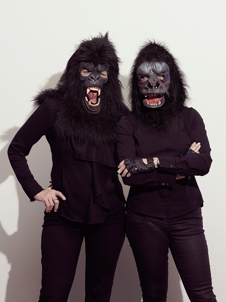 Guerrilla-Girls_2014_004