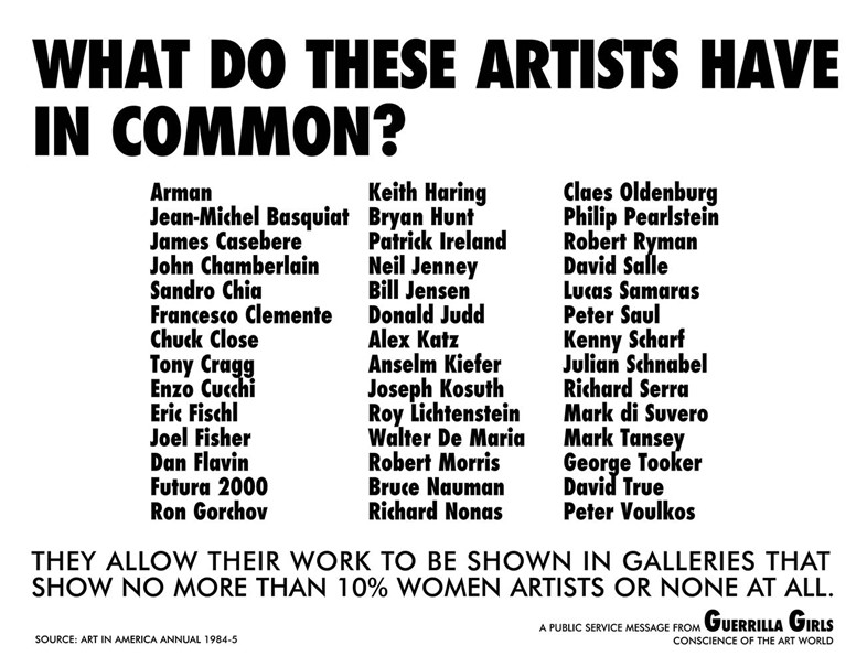 These-Artists-