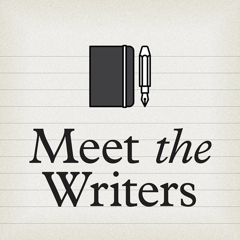 Meet the Writers