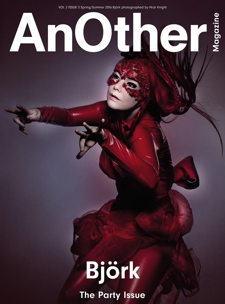 Another30_Cover_Bjork