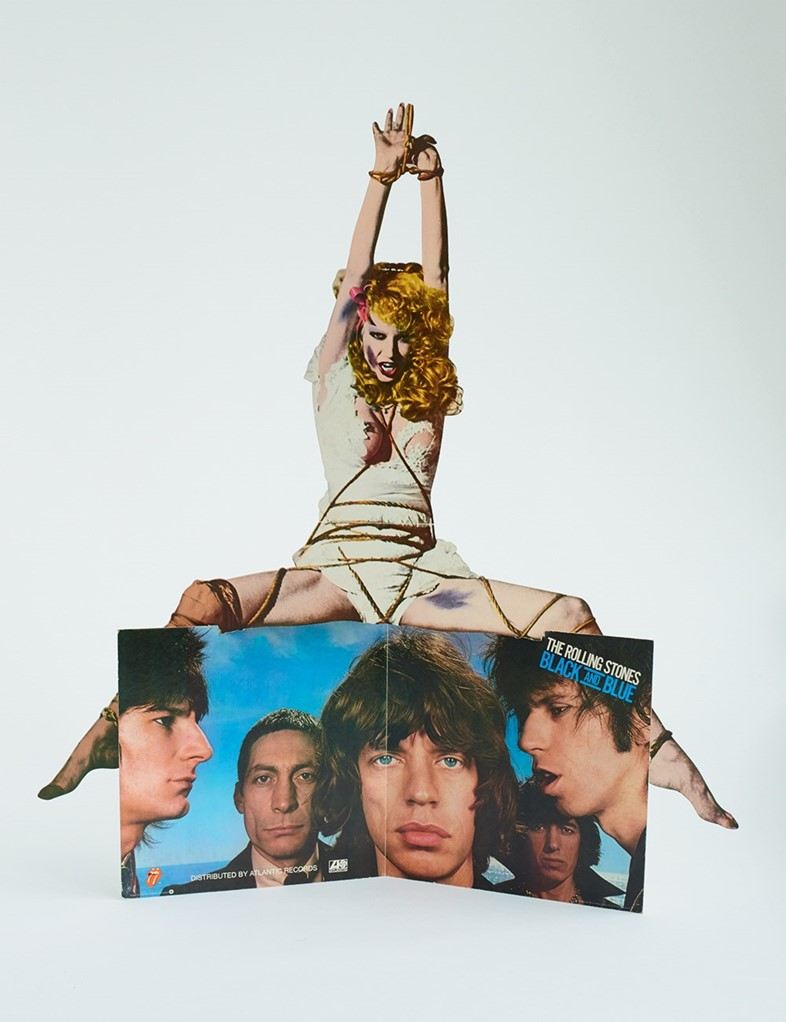 The World S Best Collection Of Rolling Stones