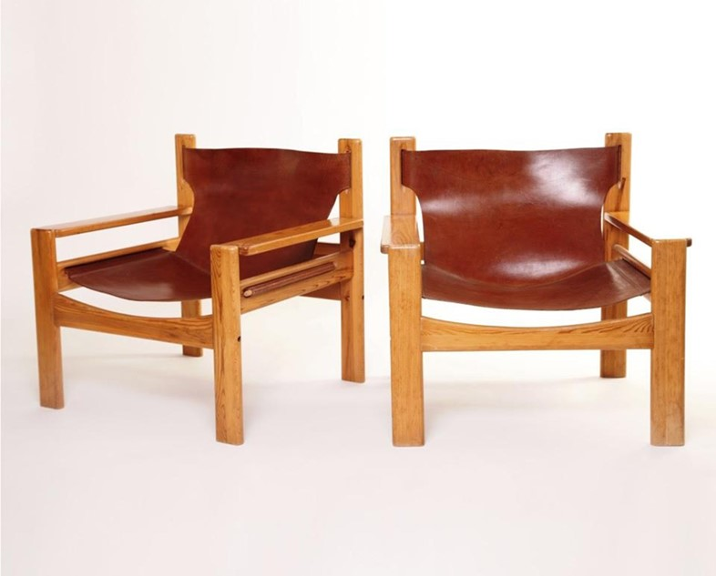 Furniture Design History a brief history of mid-century modern furniture design | another