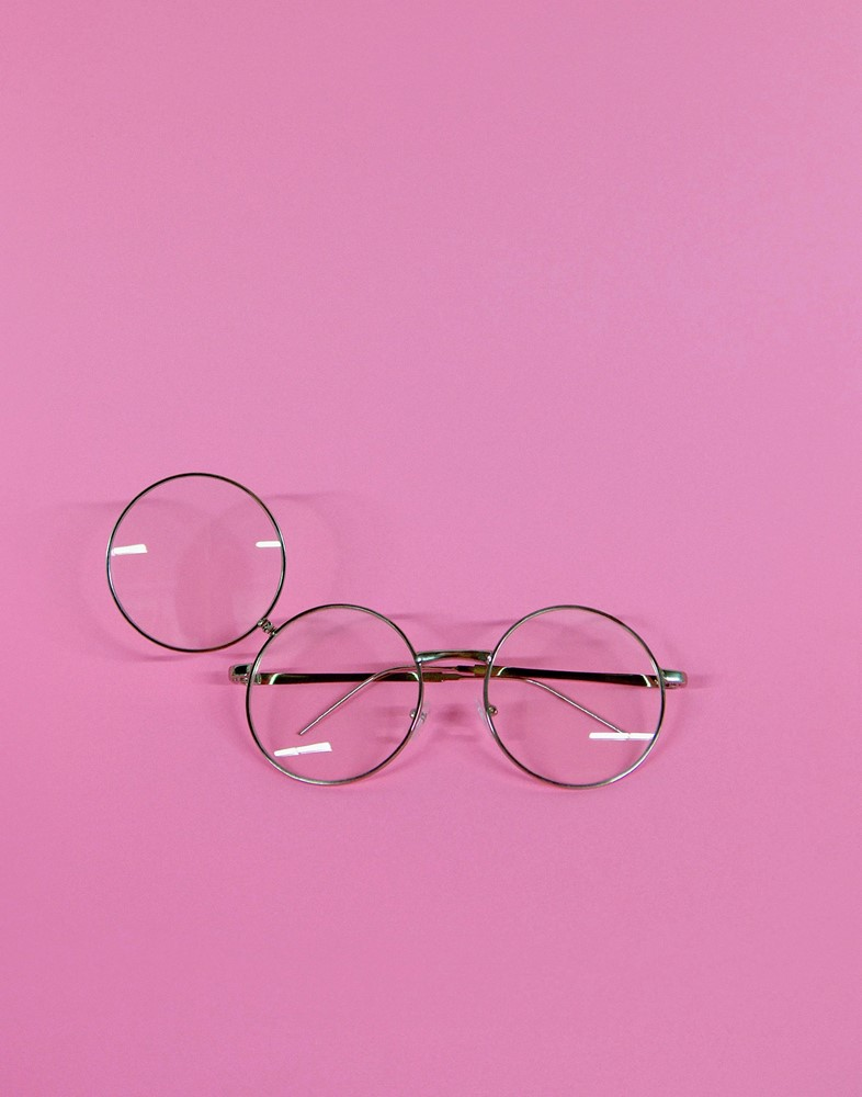 SMALLER-BALULA-Tri-lens-Spectacles-(for-a-Mime),-2