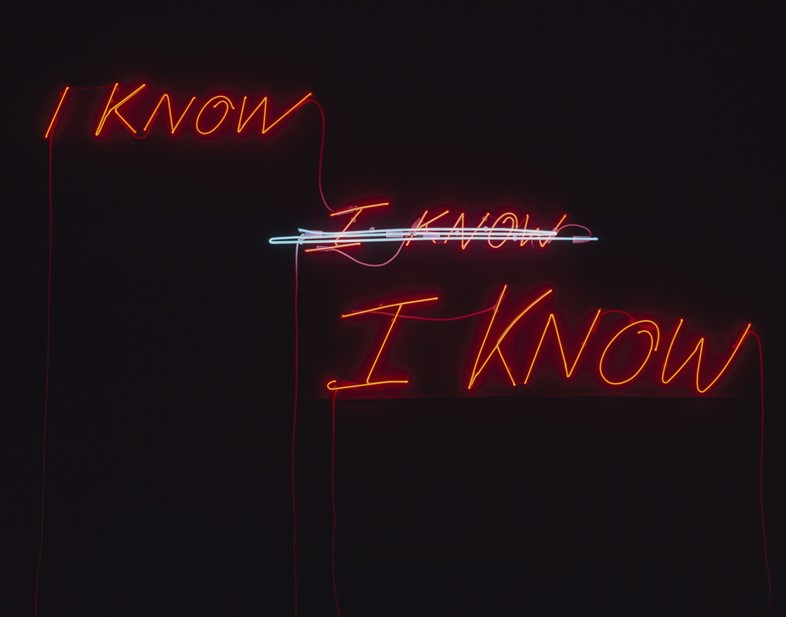 Tracey-Emin-I-know-I-know-I-know-2002-(high-res)