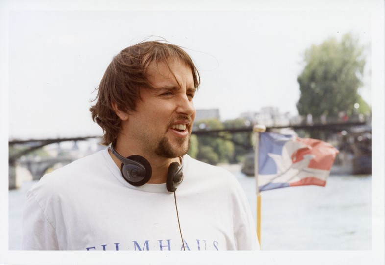 Linklater-dream-is-destiny-dogwoof-documentary-8-3