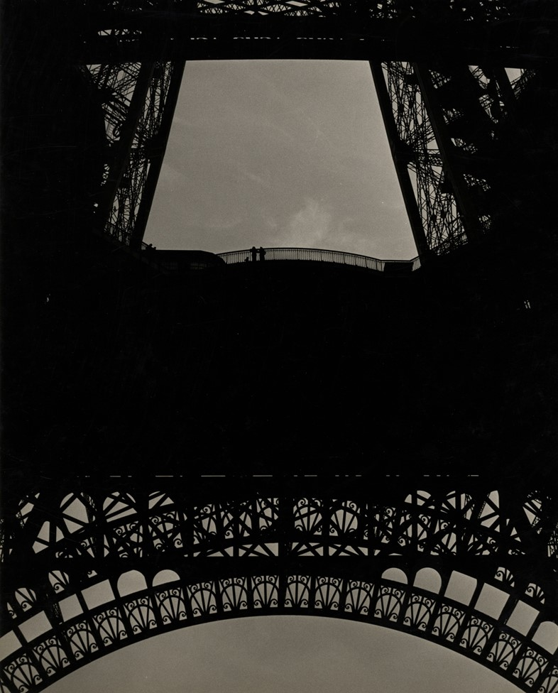 Bing-Eiffel-Tower_CP