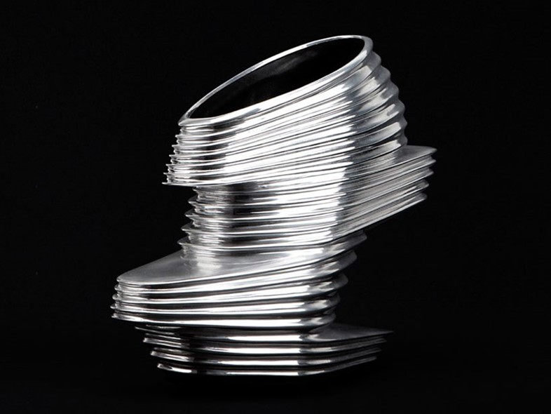 zaha-hadid-nova-shoe-collection-for-united-nude-de