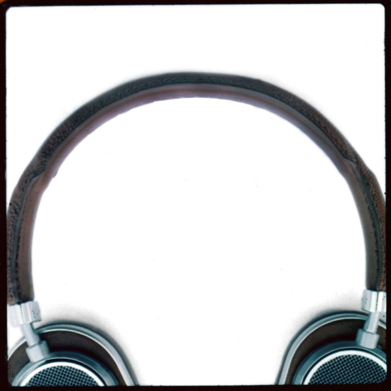 Headphones 3_RT