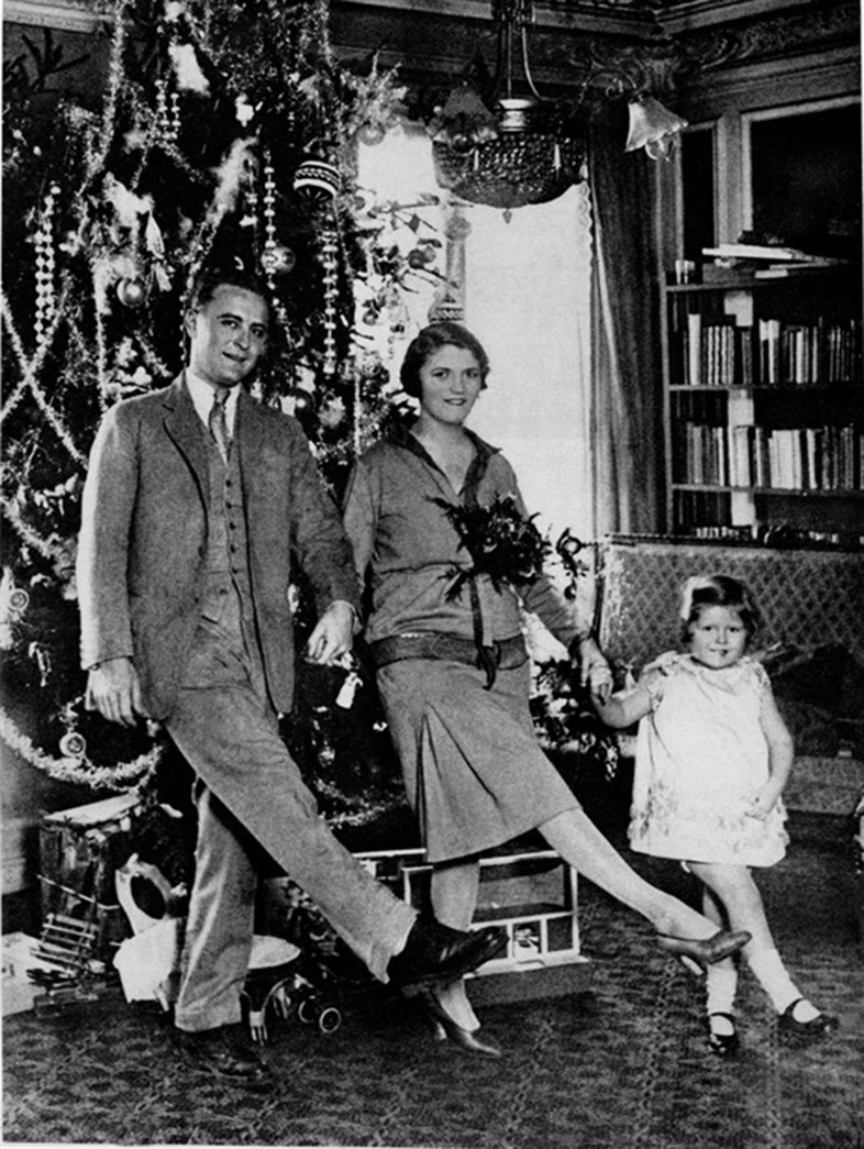 F-Scott-and-Zelda-Fitzgerald