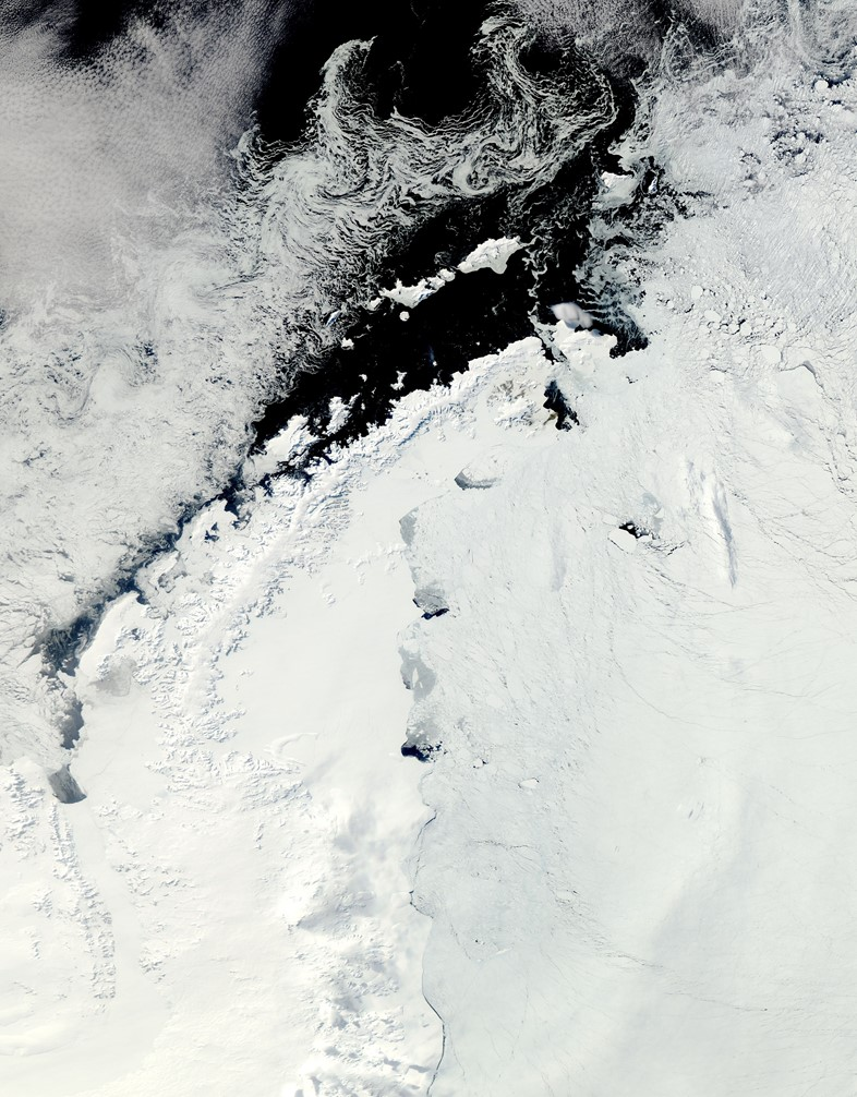Antarctic_Peninsula,_the_Larsen_Ice_Shelf,_and_the