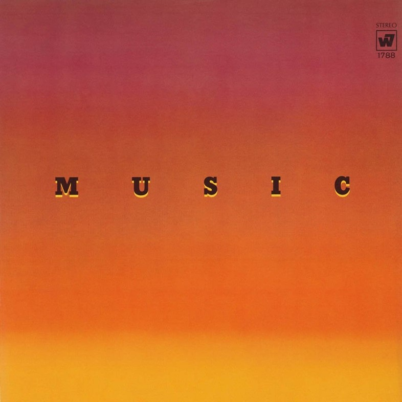 ju_art_record_covers_004_ed_ruscha_mason_williams_