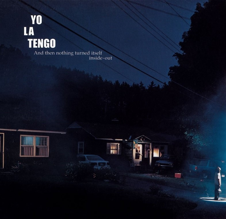 ju_art_record_covers_137_gregory_crewdson_yo_la_te
