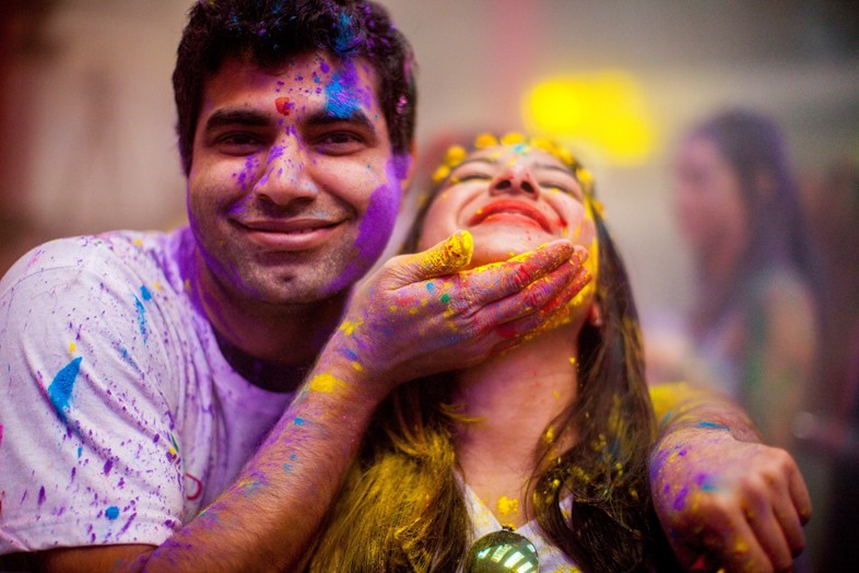 1. Press release_ Holi Festival London HIGH-90