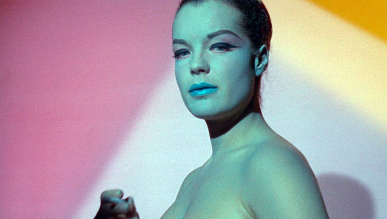 henri-georges-clouzot_inferno
