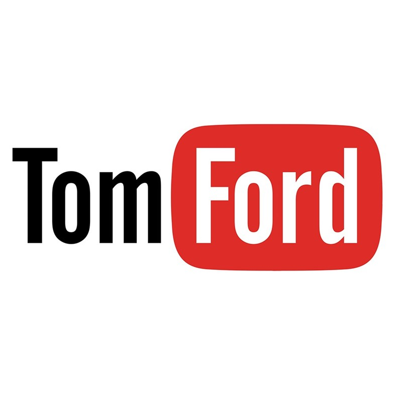 REILLY_TOMFORD_YOUTUBE