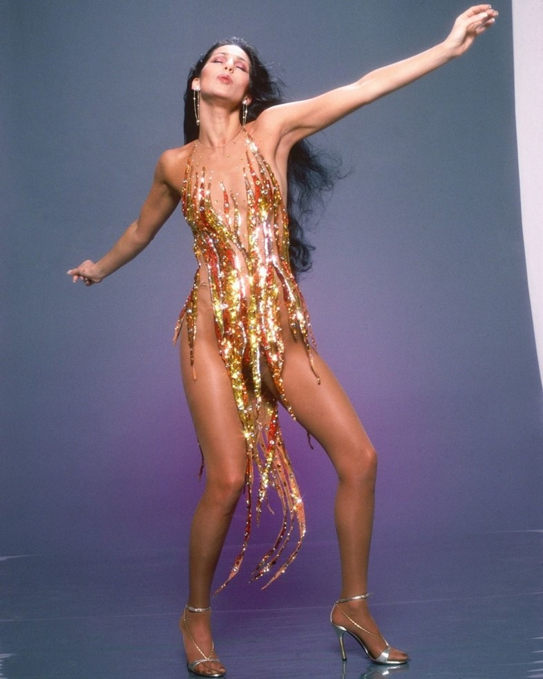 fashion-2014-06-cher-gold-bob-mackie-fringe-costum