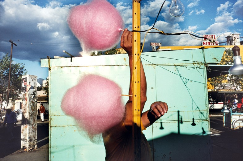 Alex Webb_Magnum Photos PAR112614