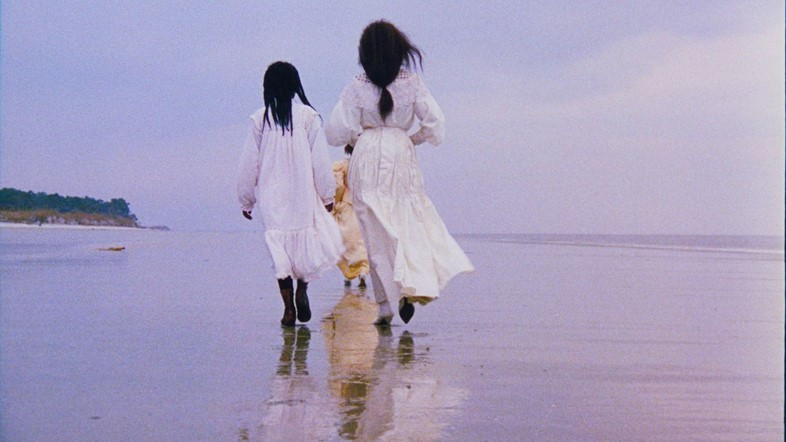 Daughters-of-the-Dust-New