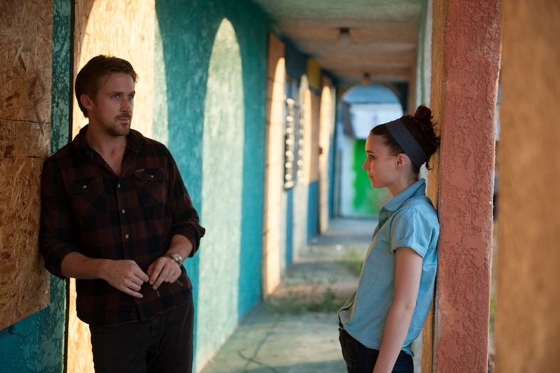 Song-To-Song-Ryan-Gosling-Rooney-Mara
