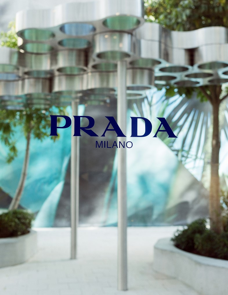 rmc_another_pradashop__67A4643