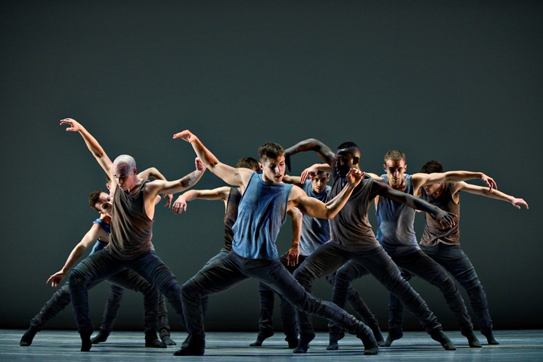 Artists-of-BalletBC-in-16-plus-a-room_Photo-by-Mic