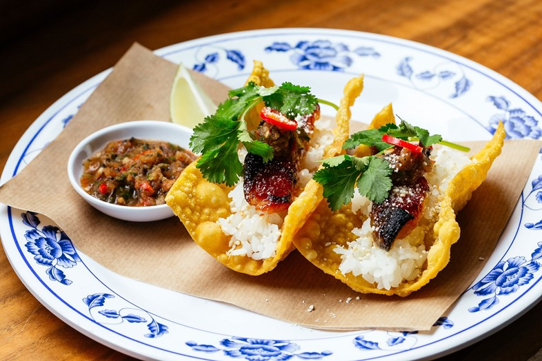 miso-grilled-black-cod-tacos-with-scorched-red-chi