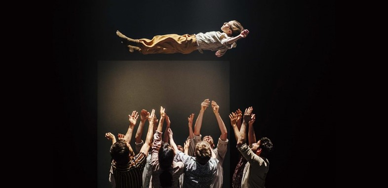 Grand-Finale-courtesy-of-Hofesh-Shechter-Company