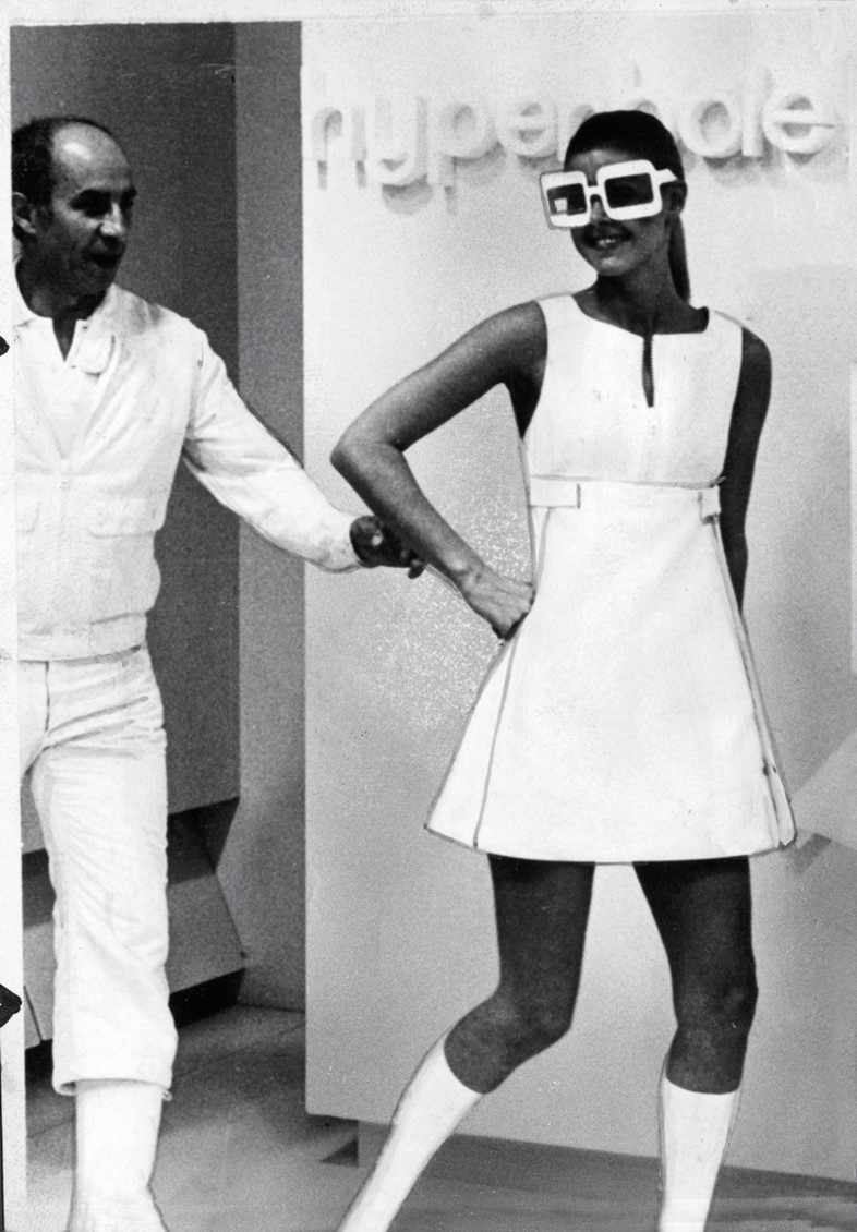Andre S Man Of Fashion