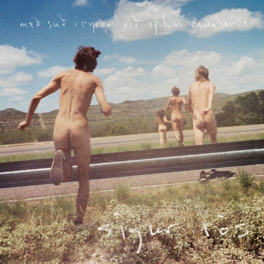 ju_art_record_covers_278_ryan_mcginley_sigur_ros_1