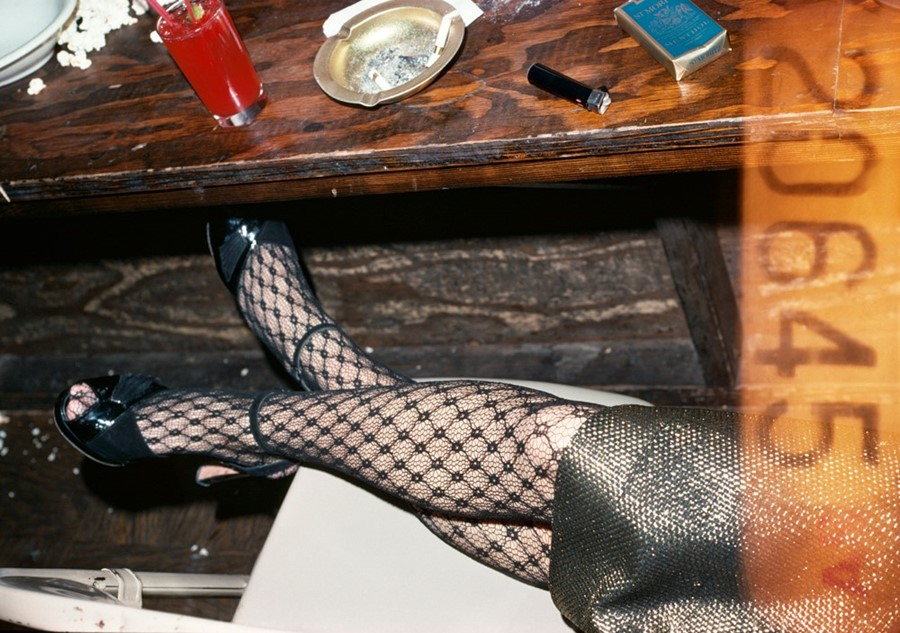 026_Legs_and_red_cocktail_1979